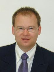Ing. Erich Piko