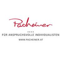 Alpinhotel Pacheiner