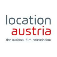 Location Austria