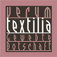verum textilia
