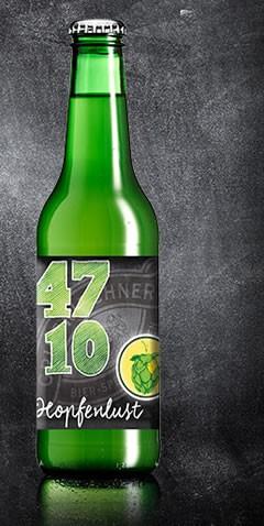 Oberösterreich - Brauerei Grieskirchen - Grieskirchner