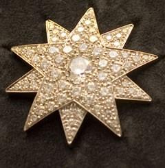 Wien - Der Juwelier der Kaiser: A. E. Köchert