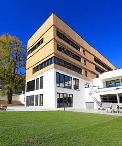 Steiermark - Steiermarkhof Veranstaltungszentrum