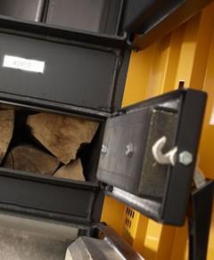 Steiermark - CO2-neutral heizen mit Biomasse- und Pelletsheizungen