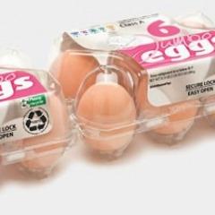 Niederösterreich - Eier - Verpackungsspezialist für Eierverpackungen