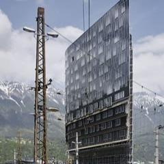 Tirol - LAAC - Konzepte für Architektur und Landschaft