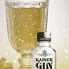 Niederösterreich - Brände, Destillate und Kaiser-Gin