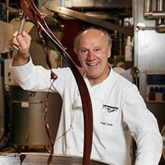 Steiermark - zotter Schokoladen Manufaktur