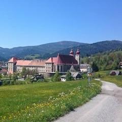 Steiermark - Traumurlaub im Naturpark Zirbitzkogel-Grebenzen