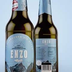 Salzburg - ENZO Alpin - So schmecken die Alpen