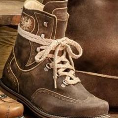 Tirol - Stadler Schuhe - Schuhtradition aus Tirol
