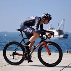 Oberösterreich - KTM Bikes
